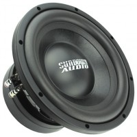 Sundown Audio E10 D2