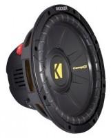 Kicker CompD 104