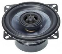 Audio System GLADEN RC 100