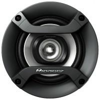 Pioneer TS-F1034R