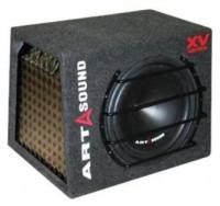 Art Sound XV-12