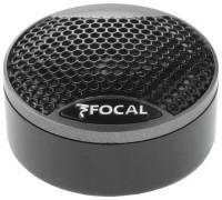Focal TIS 1.5