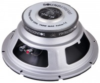 Soundstream STW-12S