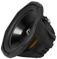 Kicx STQ 302