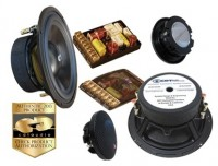 CDT Audio Super 2.2