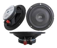 CDT Audio CL-6SL