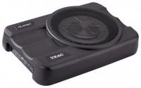 TEAC TE-AF801