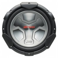 JVC CS-GD1210