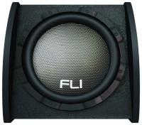 FLI Underground FU10A-F1