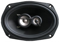 Planet Audio TQ693