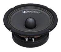 Soundstream SM.654P