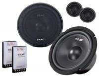 TEAC TE-CS655