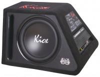 Kicx EX 12BA
