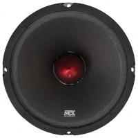 MTX RTX658