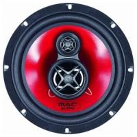 Mac Audio APM FIRE 20.3