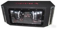 SUPRA SRD-2502A