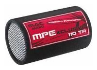 Mac Audio MPE-110TA