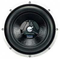 Planet Audio BB12D