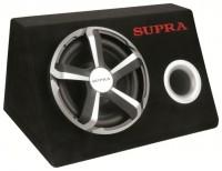 SUPRA SRD-250A