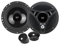 Planet Audio PX65C