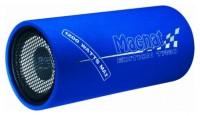 Magnat Edition TR 30