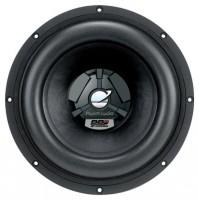 Planet Audio BB212D