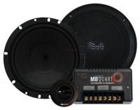 MB Quart ONX 213