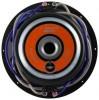 Cadence S2W10-D4