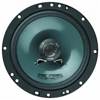 Mac Audio Mac Mobil Street 16.2
