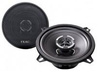 TEAC TE-S 52