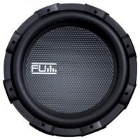 FLI Underground FU12-F1