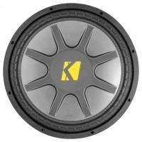 Kicker ES15D4