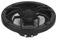 Soundstream SF-502T
