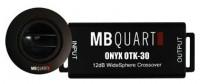 MB Quart OTK-30