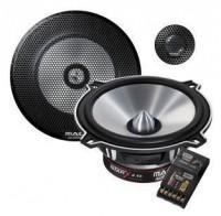 Mac Audio StarX 2.13