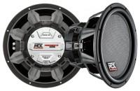 MTX T615-44