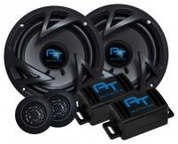 Autotek ATX 6.2C