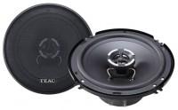 TEAC TE-S62