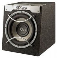 Kicx ICQ 301BXA