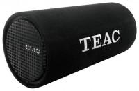 TEAC TE-1005