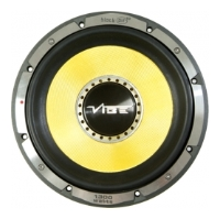 Vibe BlackAir 10 v4