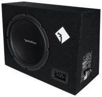 Rockford Fosgate R300-12