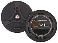 Cadence CVLM-84N