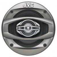 JVC CS-HX438