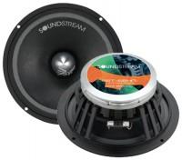 Soundstream SST- 654N