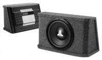 JL Audio PWM112-WX