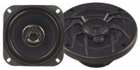 Soundstream PCS.40N