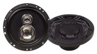 Soundstream Picasso PCS65N