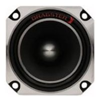 Dragster DTX-204