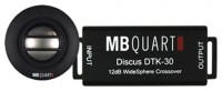 MB Quart DTK-30